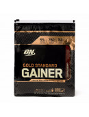 Gold Standard Gainer (2270 гр.)