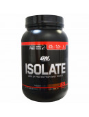 Performance Whey Isolate (736 гр.)