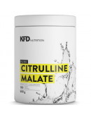 KFD Nutrition Citrulline Malate (500 г)