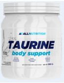 Taurine body support (500 гр.)
