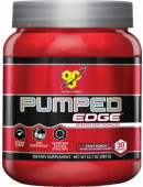 Pumped EDGE (360 гр.)