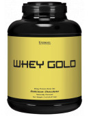 Whey Gold (2270 г)