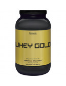 Whey Gold (908 г)