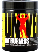Fat Burners (55 таб.)