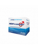 AllNutrition Men's Support (120 капс)