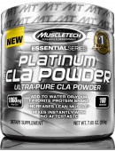 Platinum CLA Powder (200 гр.)