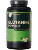 Glutamine Powder (300 гр.)
