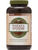 Papaya Enzyme (600 таб)