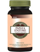 Papaya Enzyme (90 таб)