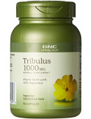 Tribulus 1000 mg (90 капс) (90 капс)
