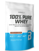 100% Pure Whey (454 г)