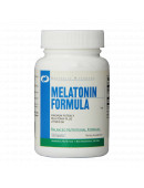 Melatonin Formula (120 капс)