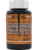 Protected Creatine Pyruvate (100 капс.)