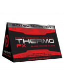 Scitec Nutrition Thermo FX (20 пак.) (20 шт)