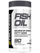 Cellucor Cor-Performance Fish Oil (90 капс)