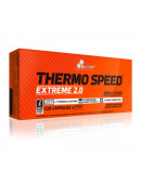 Thermo Speed Extreme 2.0 (120 капс.)