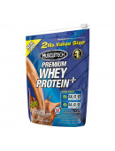 MuscleTech Premium Whey Protein Plus (907 гр.) (907 г)