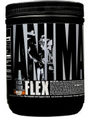 Animal Flex Powder (380 гр.)