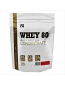 Performance Whey 80 (500 гр.)