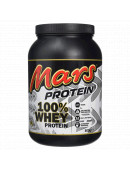 100% Whey Protein (800 гр.)
