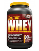 100% Whey Protein (908 гр.)