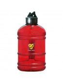 BSN Water Bottle Hydrator (1890 мл)