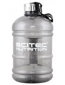 Scitec Nutrition Water Jug (1890 мл)