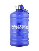 Scitec Nutrition Water Jug (2200 мл)