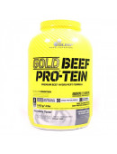 Gold Beef Pro-Tein (1800 гр) (1800 г)