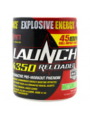 Launch 4350 Reloader (278 г)