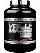 Scitec Nutrition Volumass 35 (2950 г)