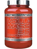 Scitec Nutrition Volumass 35 Professsional (1200 г)