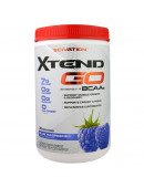 Scivation Xtend GO (429 гр.) (429 г)