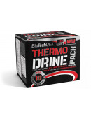 Thermo Drine Pack (30 шт)
