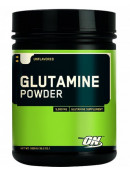Glutamine Powder (1000 гр.)