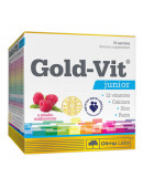 Gold-Vit Junior (15 шт)