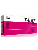 T-100 Male Testo Booster (120 капс)