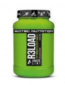 Scitec Nutrition R3LOAD (2100 г)