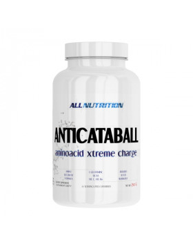 Фото AllNutrition Anticataball (250 г)