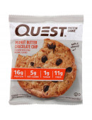 Quest Nutrition Protein Cookie (58 г)