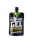 Recovery Gel (60 г)