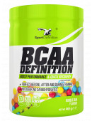 BCAA Definition 2:1:1 Instant (465 г)