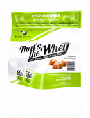 That's The Whey (300 g) (300 г)