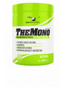 The Mono (Creatine Monohydrate) (500 г)
