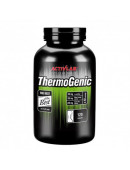 ThermoGenic (120 капс)