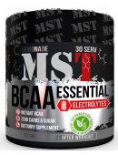 BCAA ESSENTIAL (240 г)