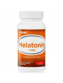 Melatonin 1 (120 капс)