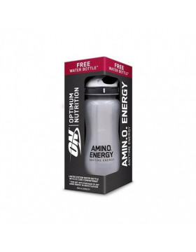 Фото Amino Energy Water Bottle (650 мл)