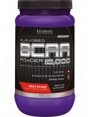 Flavored BCAA 12,000 (457 г)
