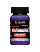 Melatonin (60 таб)